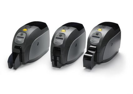 printer kartu pasien