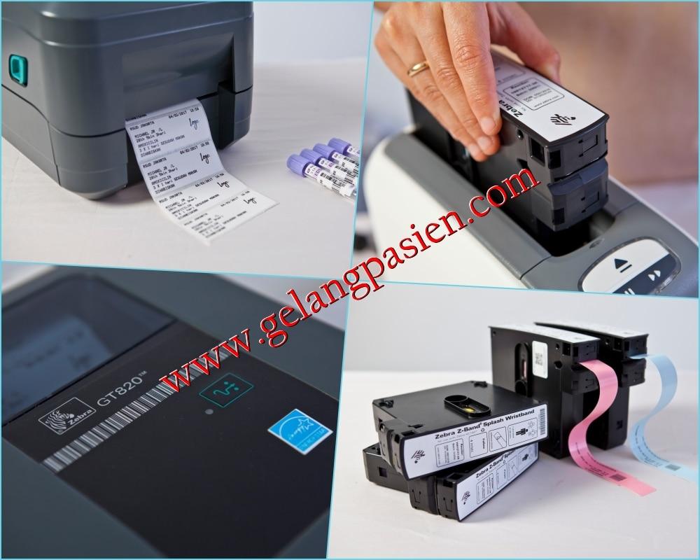 distributor printer zebra terpercaya