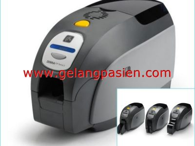 printer id card terbaik